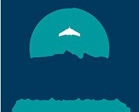 Emlagh Lodge Logo